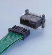 Wire to Board /  BMD