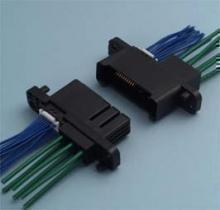 Wire to wire /  RWZ (L-type)