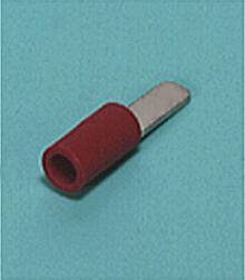 Loose Pieces Terminals /  Blade (AF type Vinyl insulated (straight))