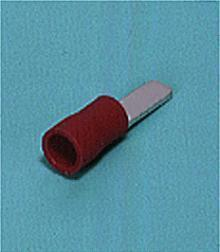 Loose Pieces Terminals /  Blade (AF type Vinyl insulated (flared))