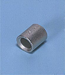 Loose Pieces Terminals /  Oval type (PV type)