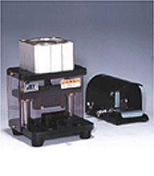 Insulation displacement /  MP-2A (Pneumatic press for IDC)