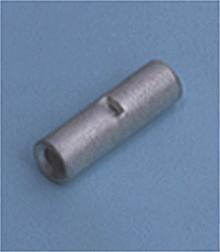 Loose Pieces Terminals /  Copper tubular (CZ type)