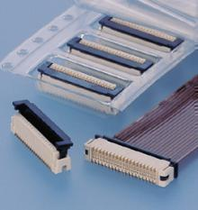 Wire to Board /  FXZT